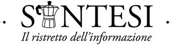 SINTESI | Rivista + Blog