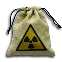 Nuclear bag