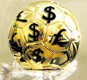 Palla d'oro