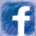 SINTESI su Facebook